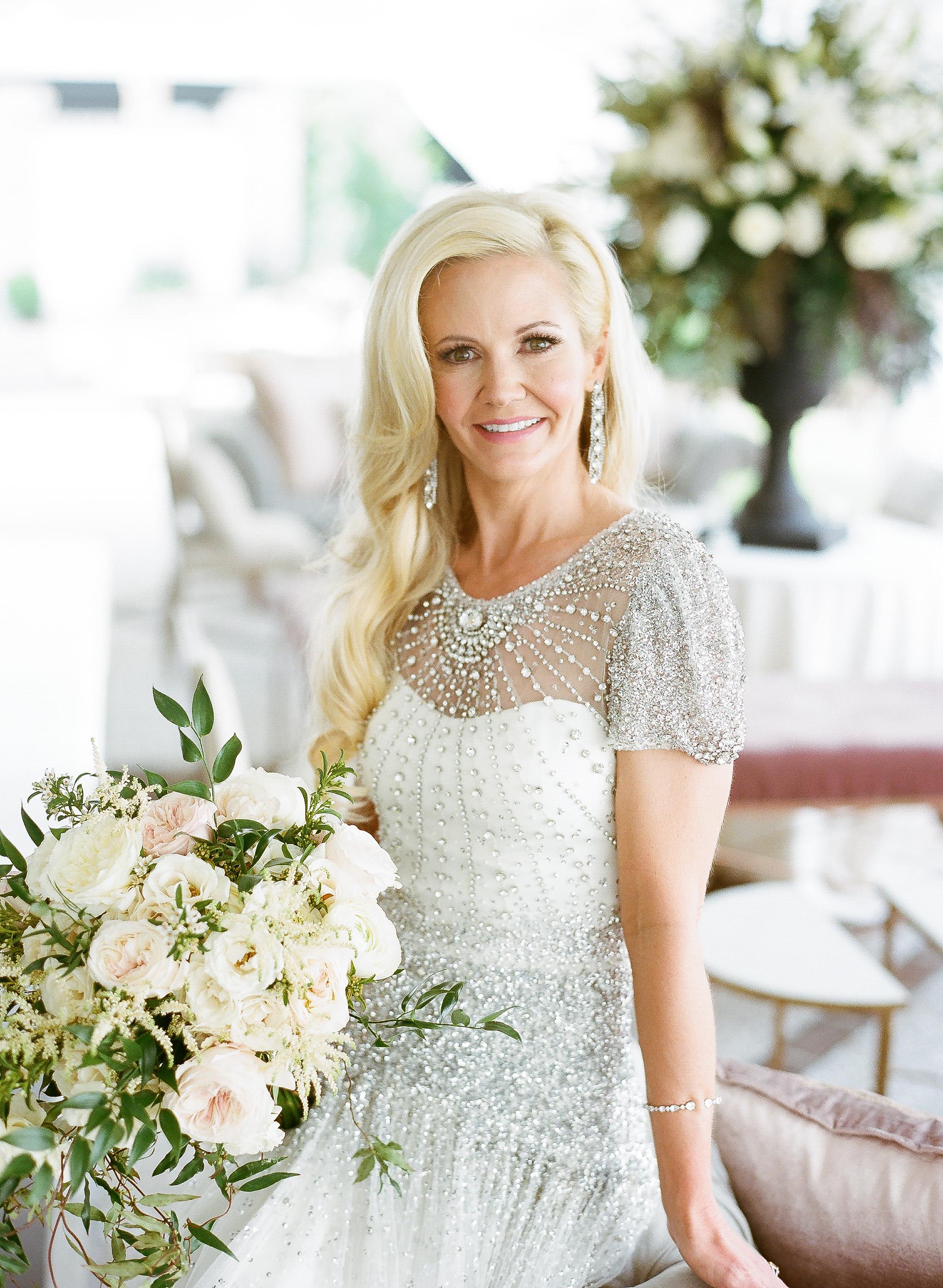 Charleston Wedding Photographers Virgil Bunao Allison and Christian | Charleston Wedding | Part One