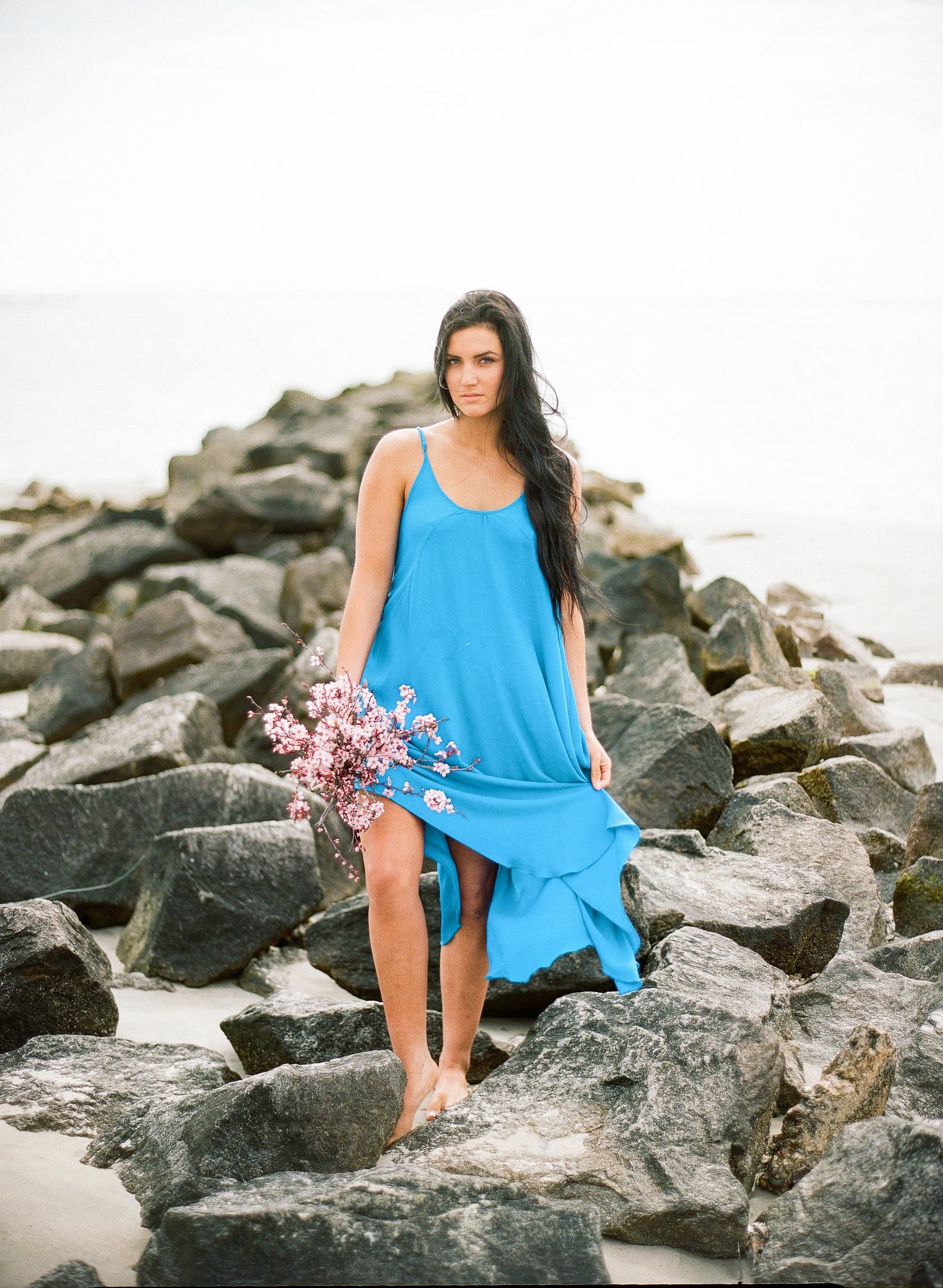 Charleston Wedding Photographers Virgil Bunao Gabby | Sullivan's Island