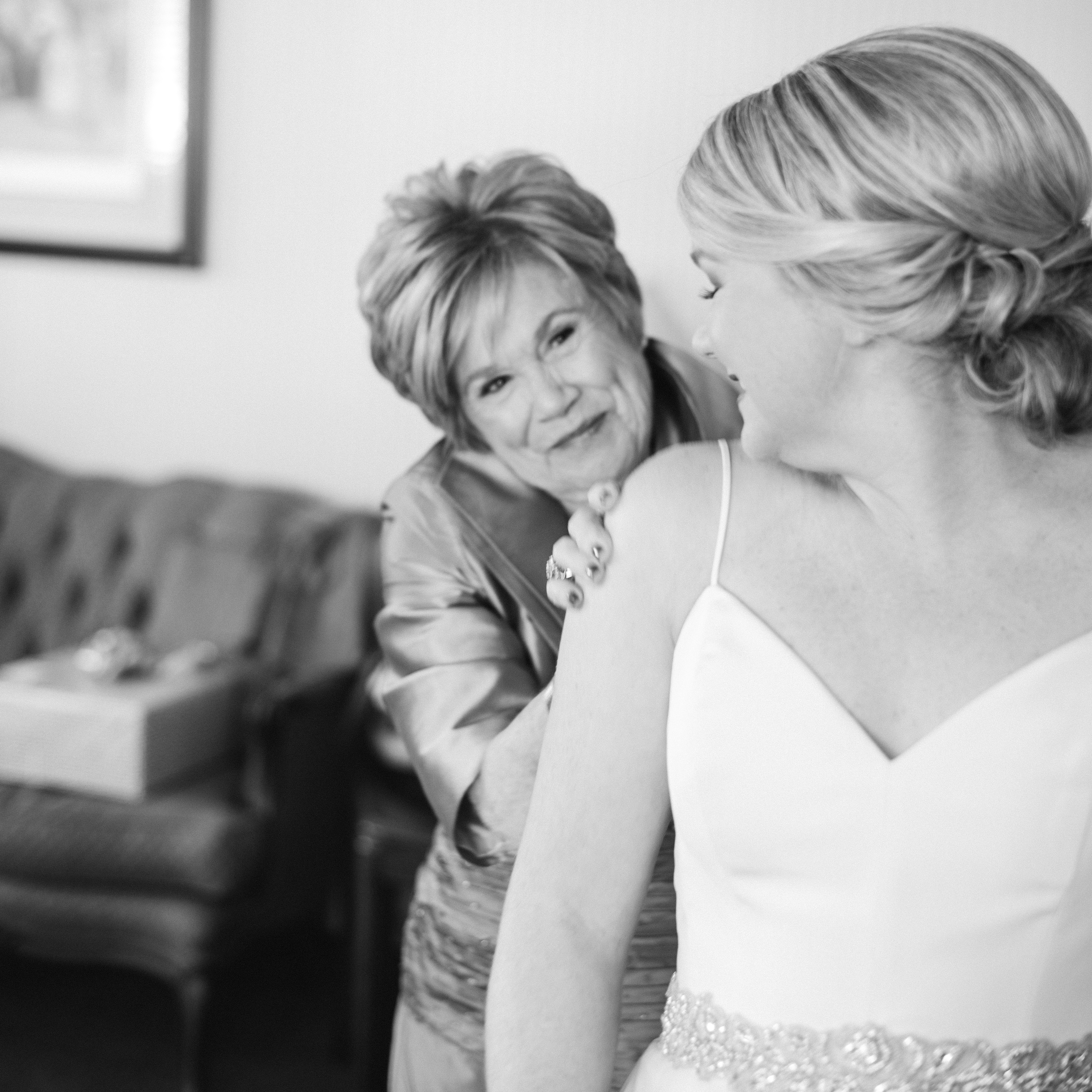 Charleston Wedding Photographers Virgil Bunao Frances and Morgan | SC Wedding | Part One
