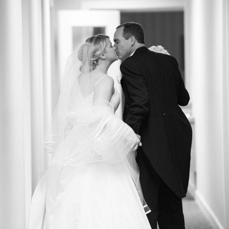 Charleston Wedding Photographers Virgil Bunao Frances and Morgan | SC Wedding | Part Two