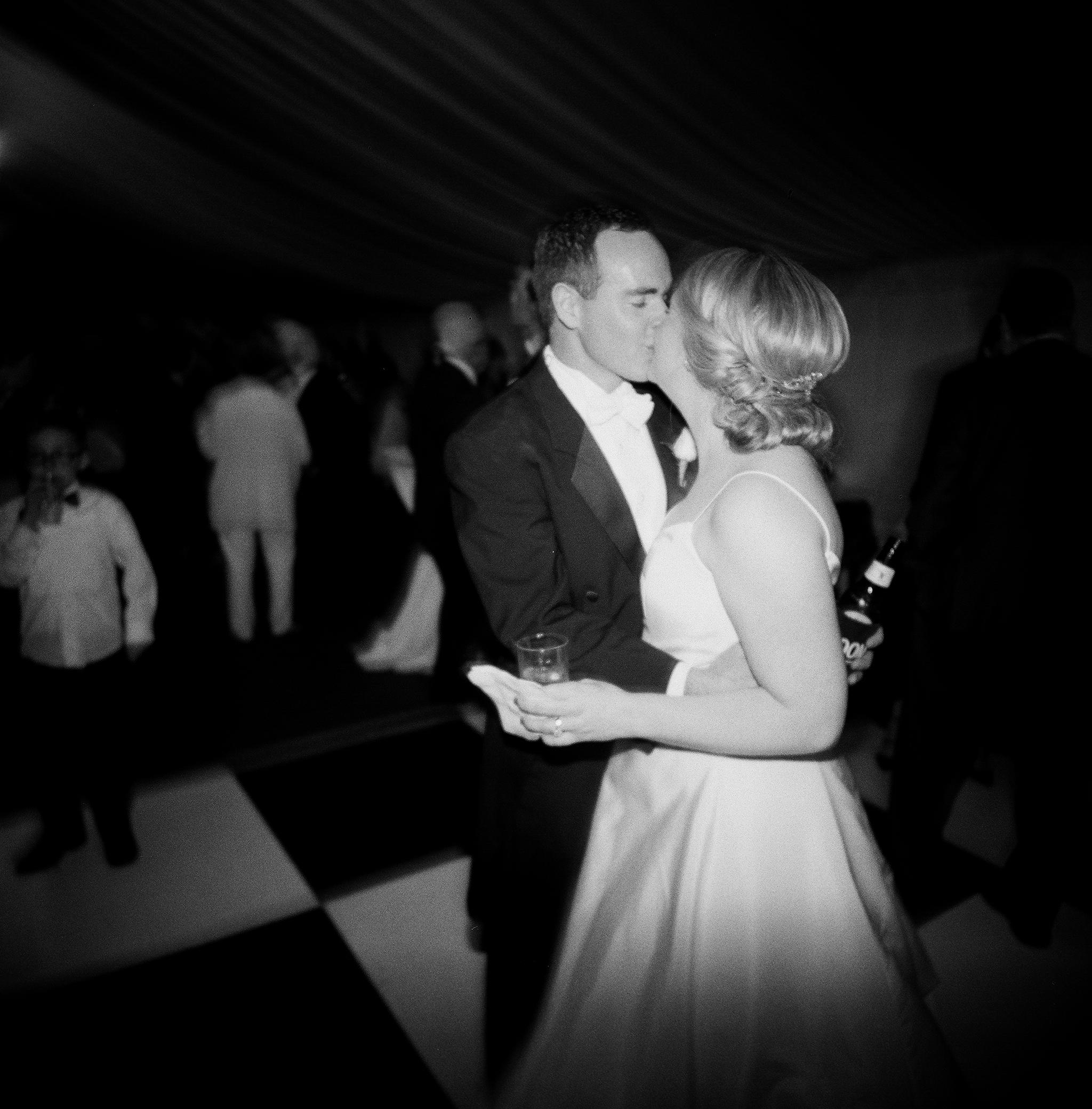 Charleston Wedding Photographers Virgil Bunao Frances and Morgan | SC Wedding | Part Two