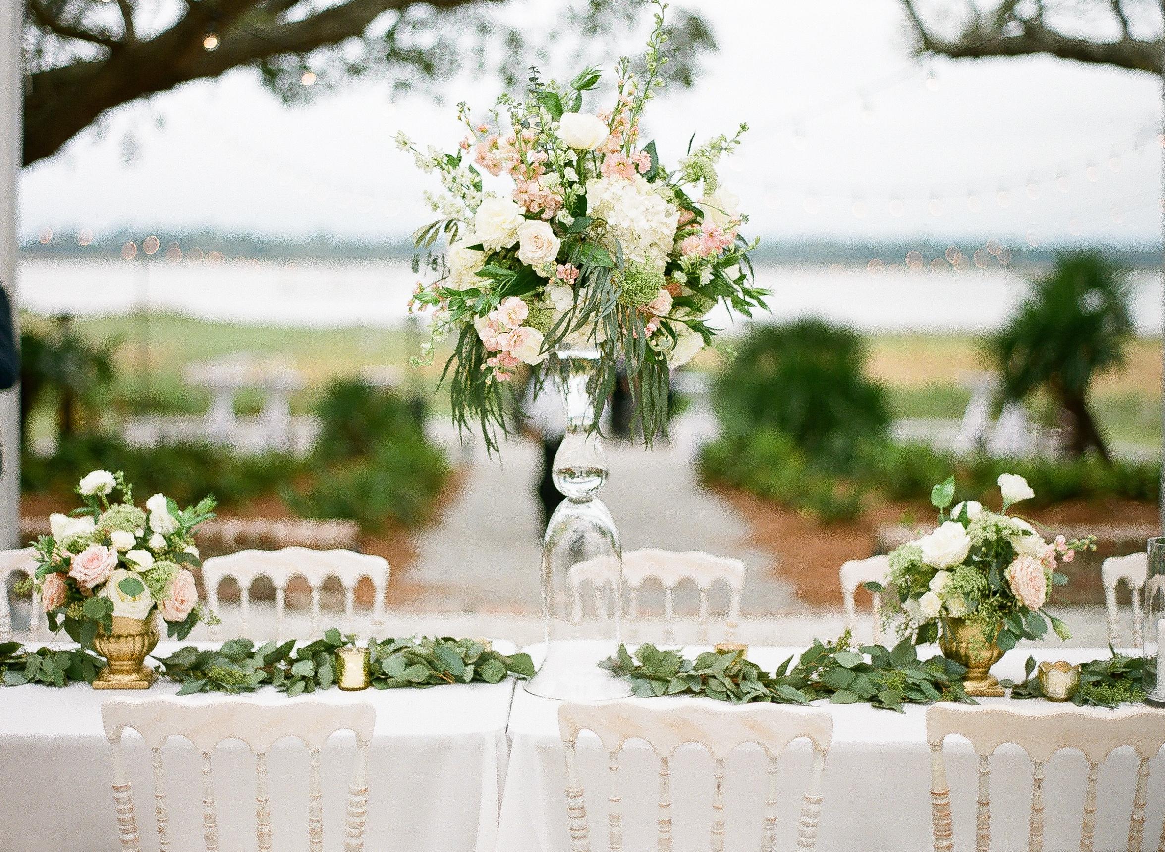Charleston Wedding Photographers Virgil Bunao K + J | A Lowndes Grove Plantation Wedding in Charleston  | Part Two