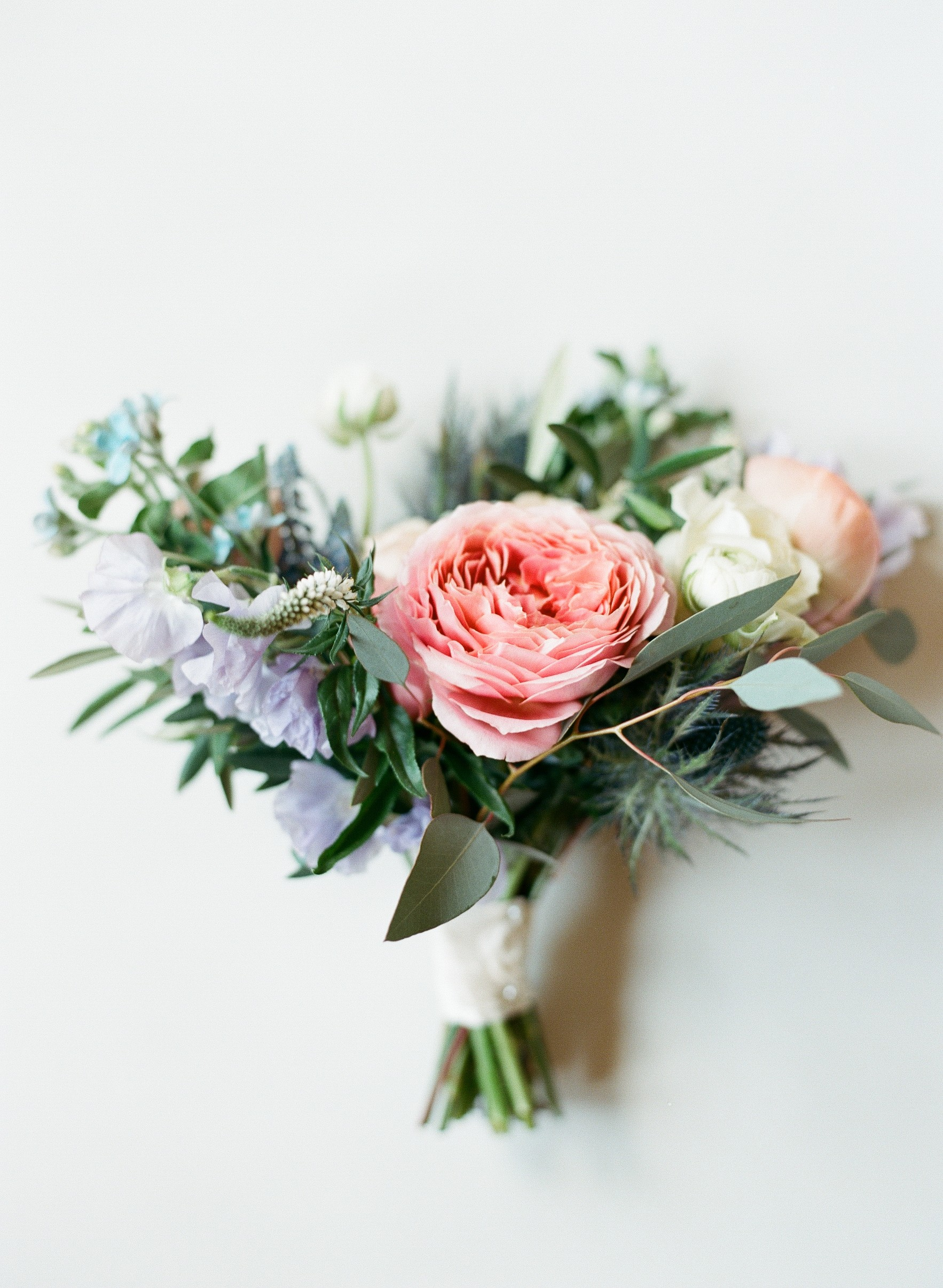 Charleston Wedding Photographers Virgil Bunao Florals