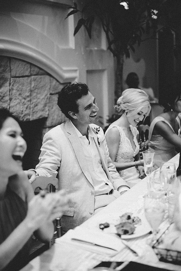 Charleston Wedding Photographers Virgil Bunao Rivercourse Wedding in Kiawah Island, South Carolina