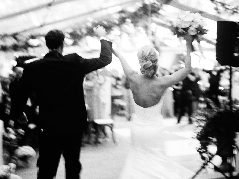 Virgil Bunao Luxury Weddings Photography