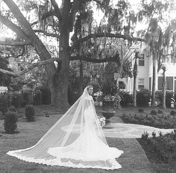 Charleston Wedding Photographers Virgil Bunao A Beaufort Wedding
