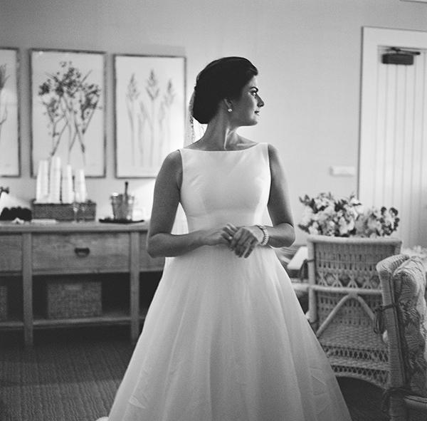 Charleston Wedding Photographers Virgil Bunao A Spring  Rivercourse Club Wedding in Kiawah