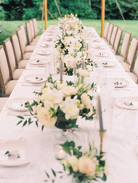 Charleston Wedding Photographers Virgil Bunao A Charleston Summer Wedding at Magnolia Plantation