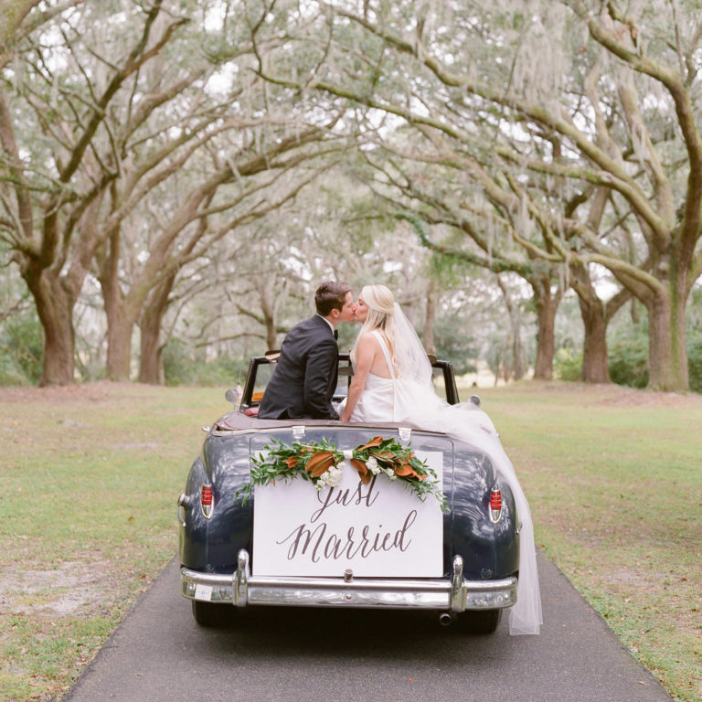 Charleston Wedding Photographers Virgil Bunao Legare Waring House