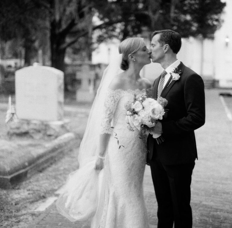 Charleston Wedding Photographers Virgil Bunao Beaufort