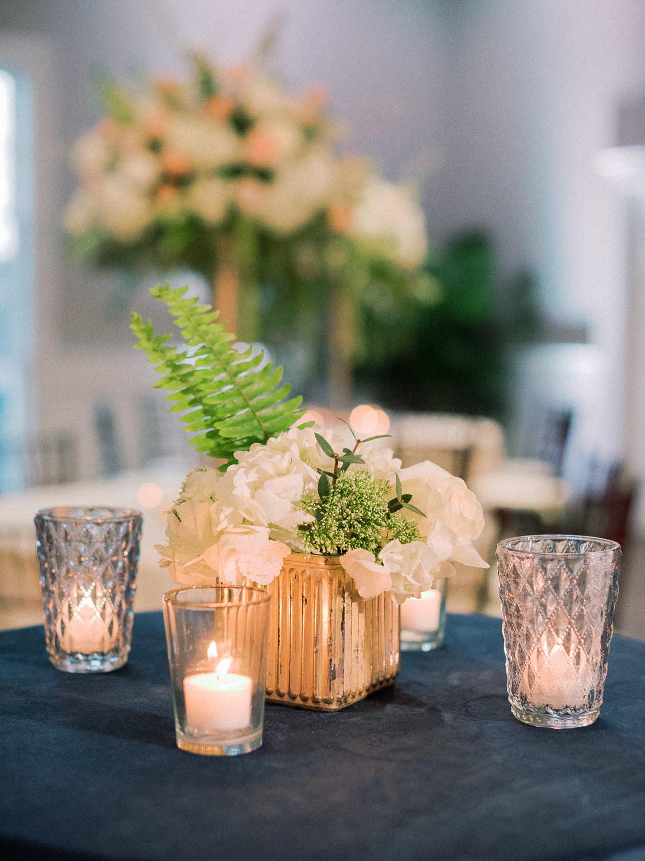 Charleston Wedding Photographers Virgil Bunao Previews from a Chic Yacht Club Wedding in Charleston