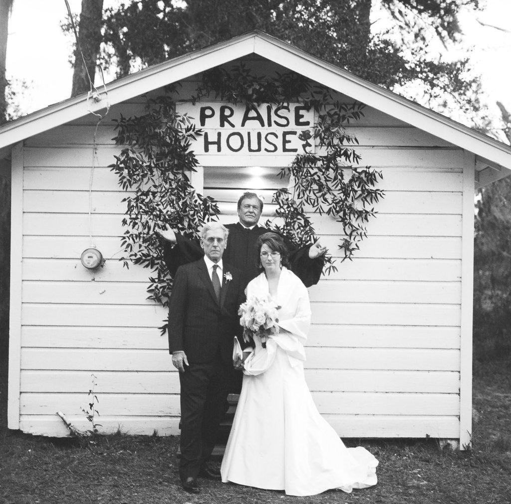 Charleston Luxury Fine Art-Weddings by Photographers-Virgil-Bunao-Beaufort-Luxury-Wedding-Photographer