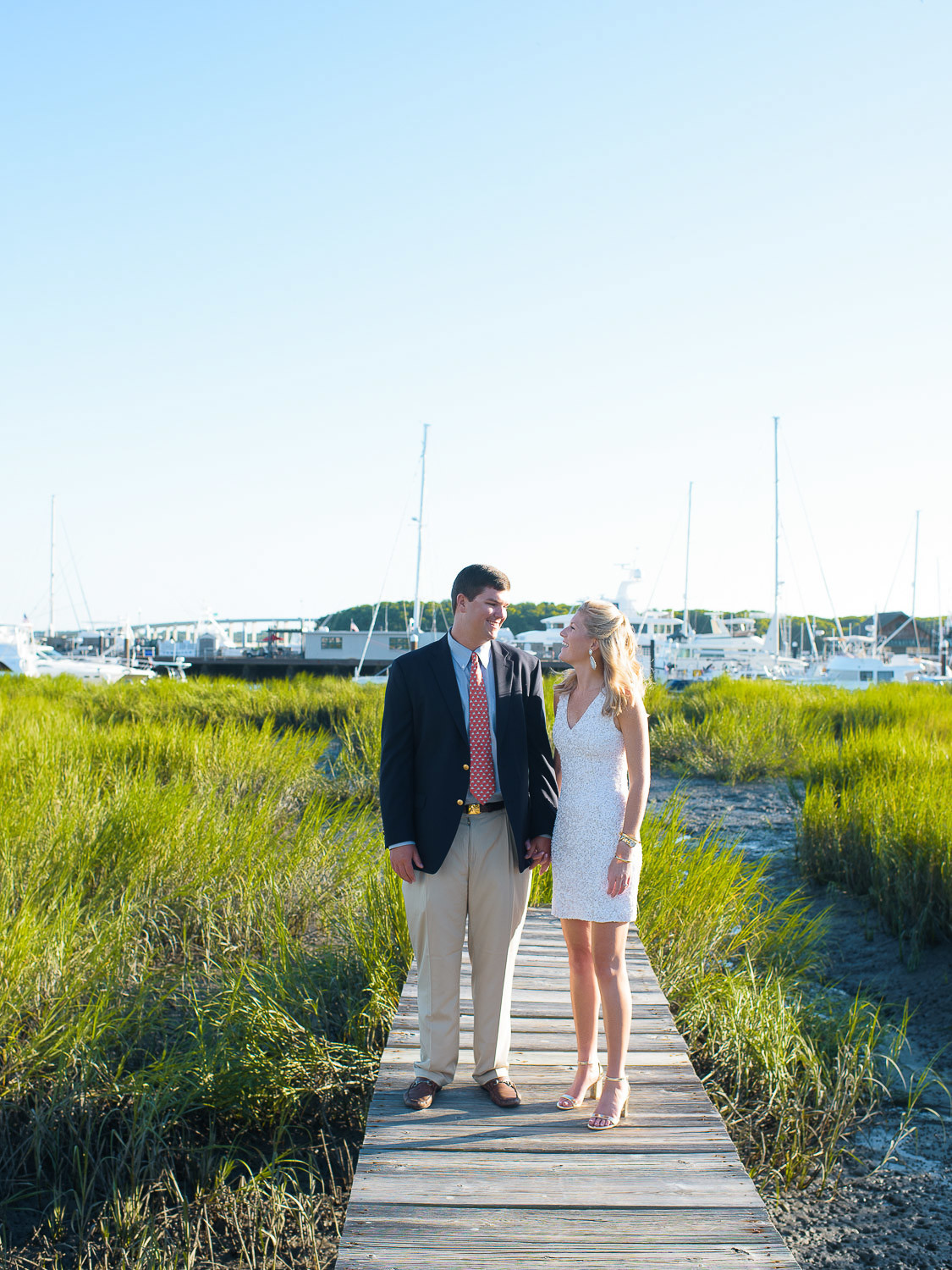 Charleston Wedding Photographers Virgil Bunao A Southern Rehearsal Dinner at the Historic Rice Mill in Charleston