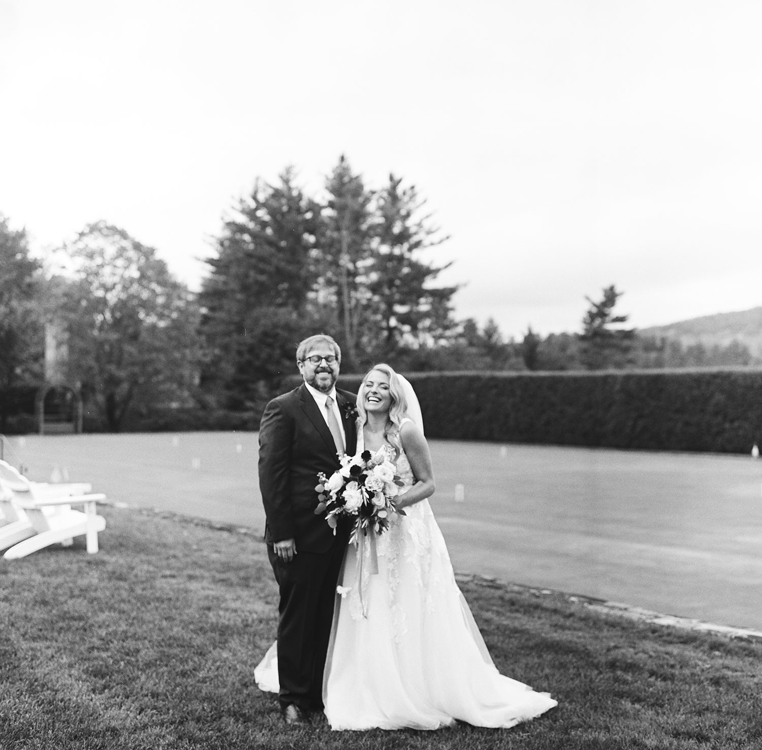 Cashiers Wedding Photographer Virgil Bunao photographers luxury fine art weddings in Highlands Cashiers