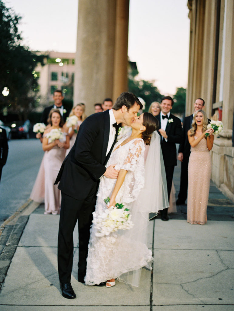 Luxury Weddings in Charleston Photography by Charleston Wedding Photographers Virgil Bunao Photographer