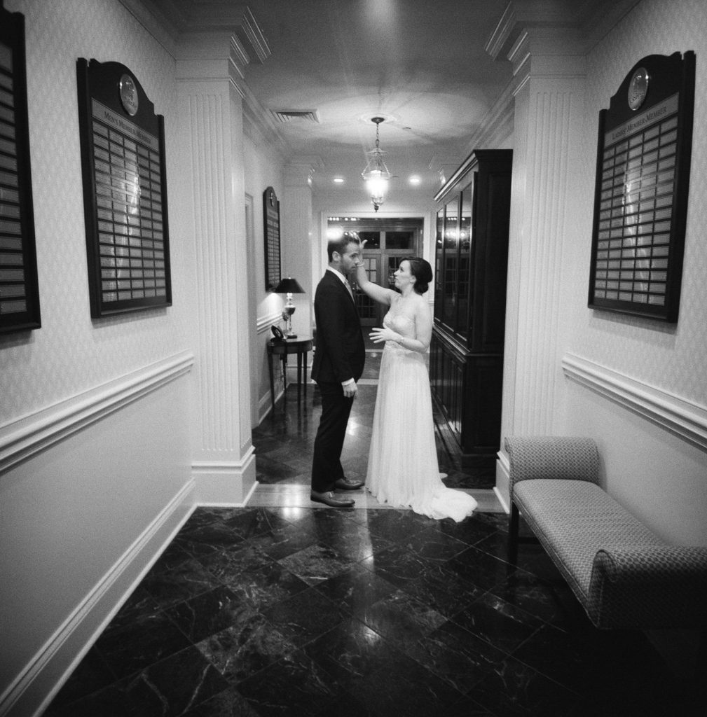 Luxury Fine Art Wedding Photography by Charleston Wedding Photographers Virgil Bunao and Team taking pictures of weddings in the Charleston area and beyond