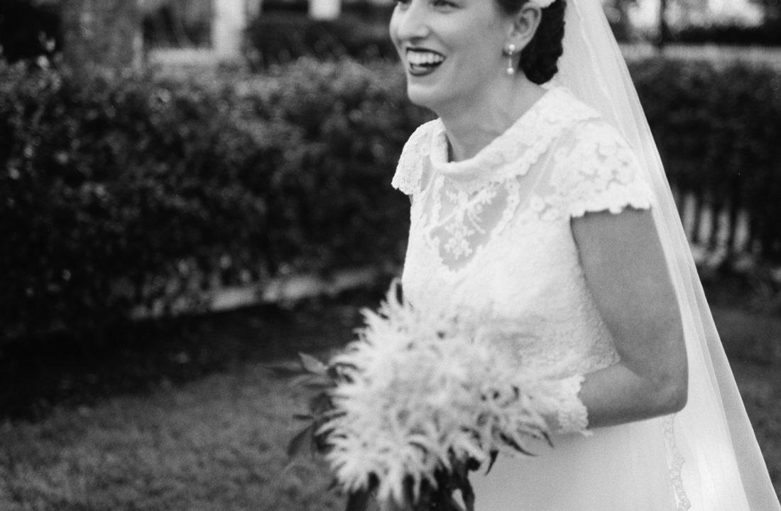 Luxury Weddings by Destination Wedding Photographer Virgil Bunao