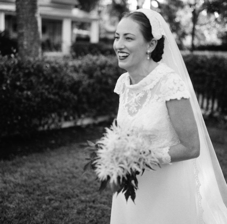 Charleston Wedding Photographers Virgil Bunao Pictures