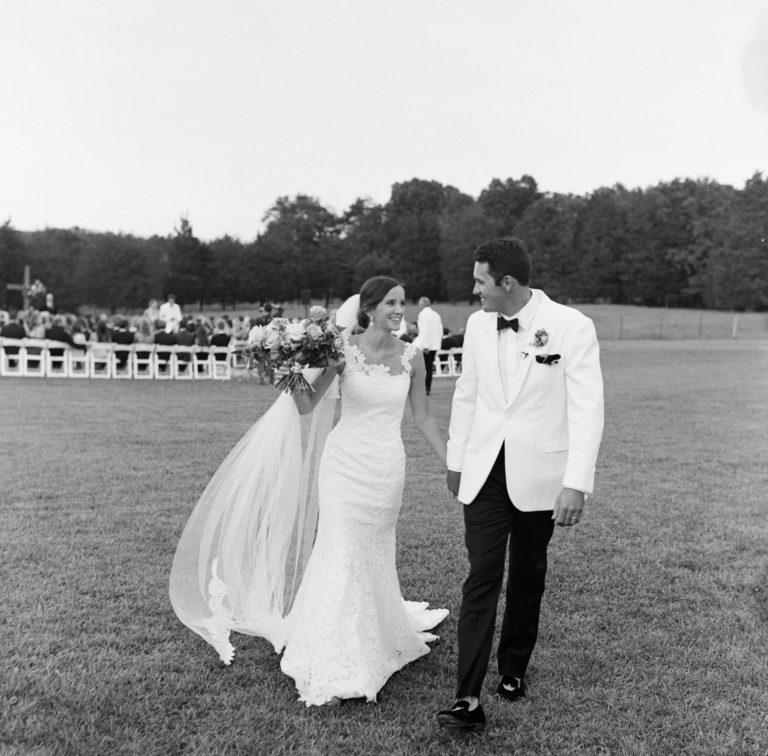 Charleston Wedding Photographers Virgil Bunao Mills Farm