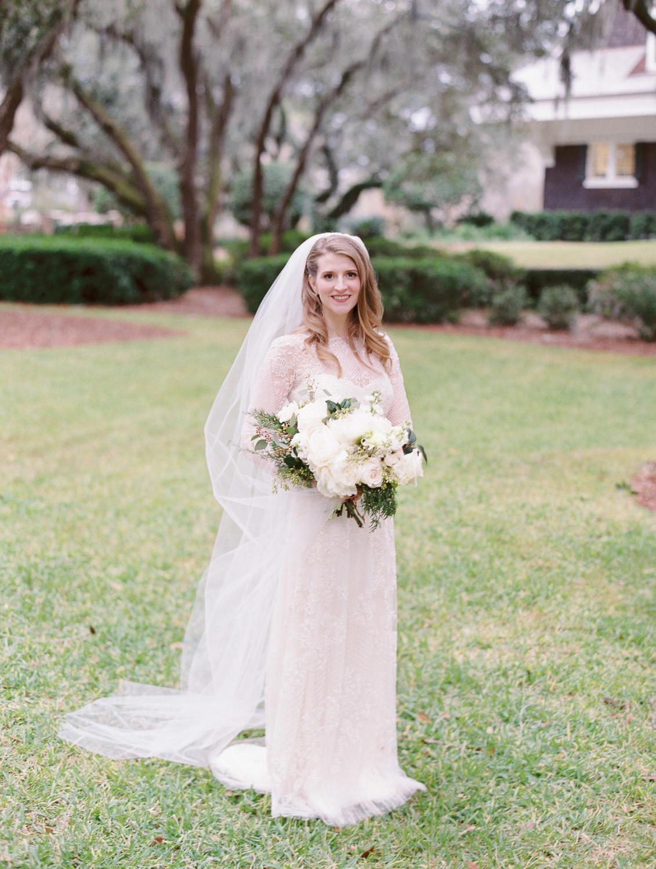 Charleston Wedding Photographers Virgil Bunao Winter Wedding at the Rivercourse Club in Kiawah Island