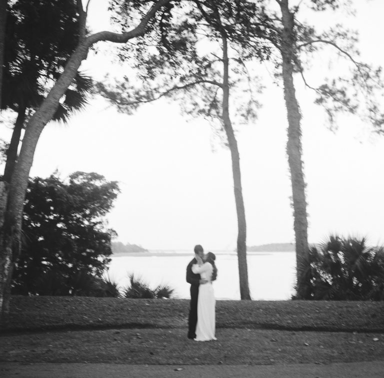 Charleston Wedding Photographers Virgil Bunao Palmetto Bluff