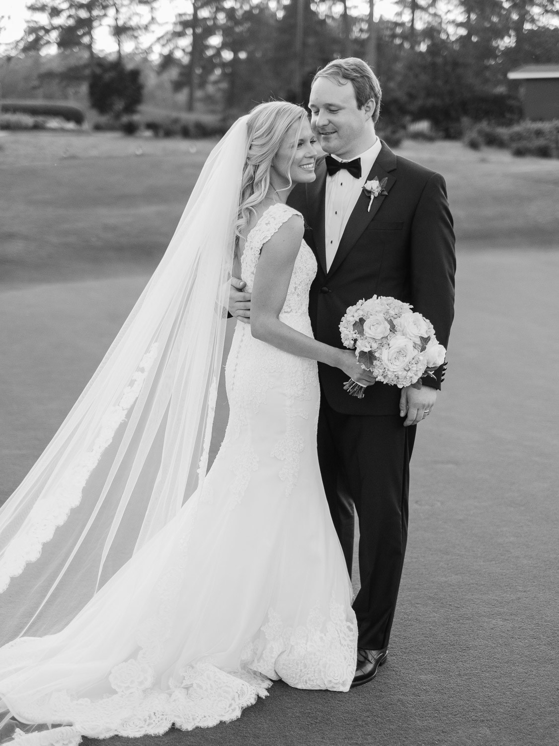 Charleston Wedding Photographers Virgil Bunao Classic Columbia South Carolina Wedding by Cricket Newman Designs