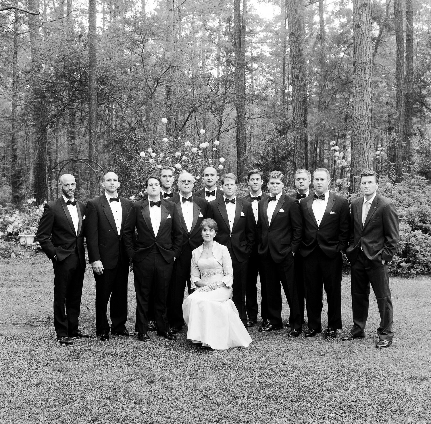 Charleston Wedding Photographers Virgil Bunao Happy 5-year Wedding Anniversary Cameran and Jason