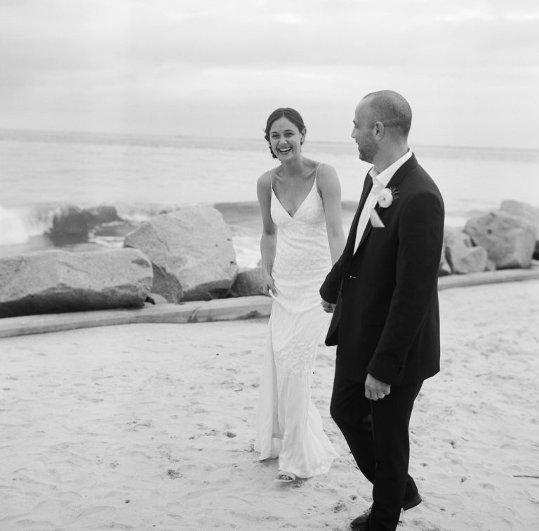 Charleston Wedding Photographers Virgil Bunao Seabrook Island