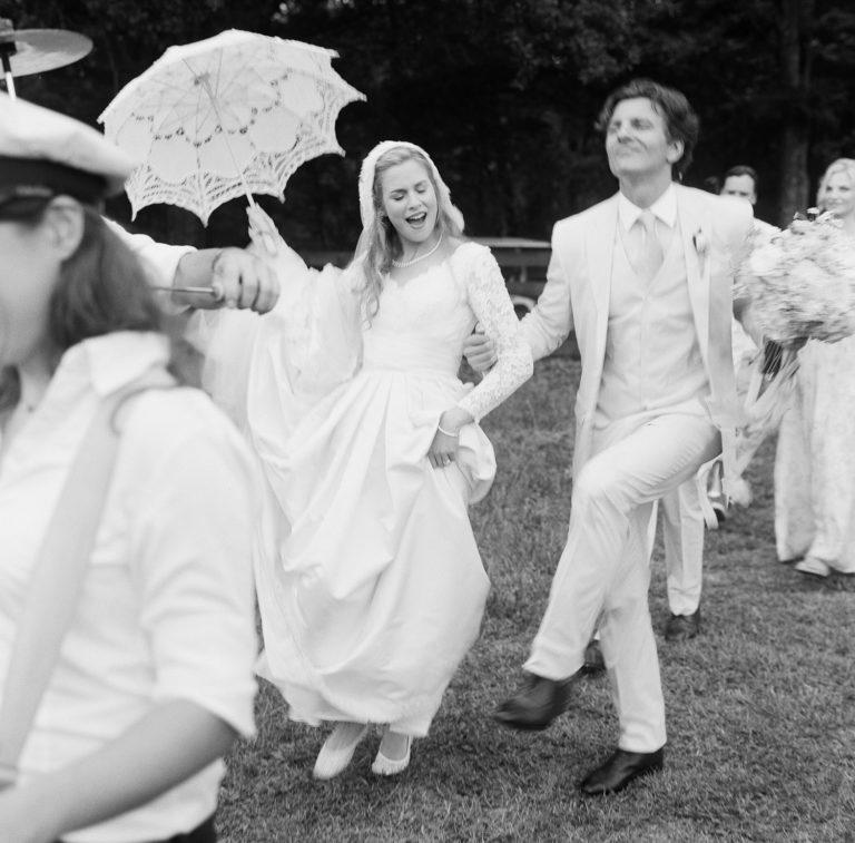Charleston Wedding Photographers Virgil Bunao Georgia