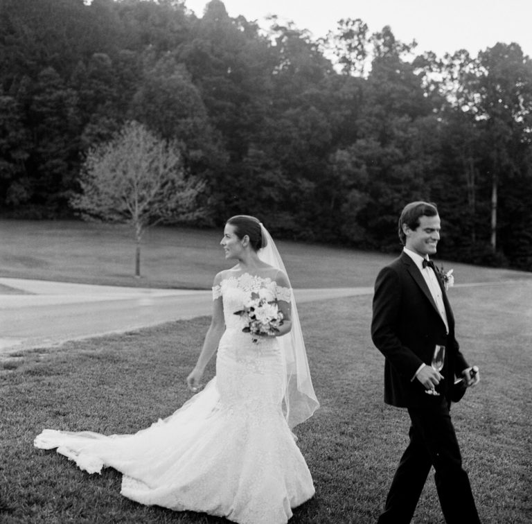 Charleston Wedding Photographers Virgil Bunao Linville