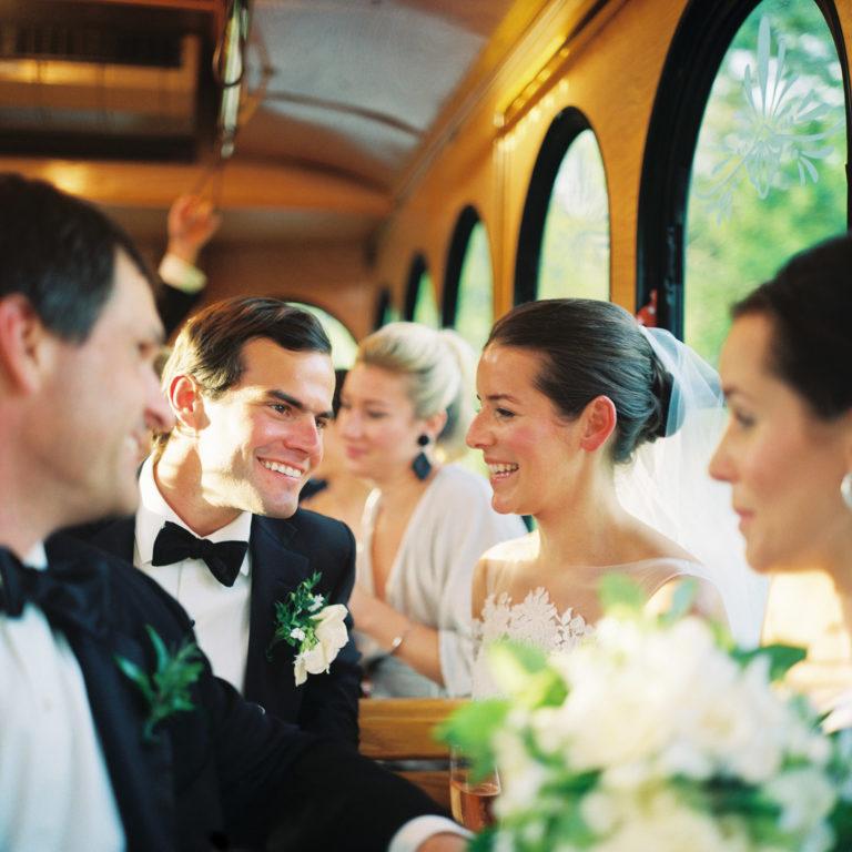 Charleston Wedding Photographers Virgil Bunao Linville