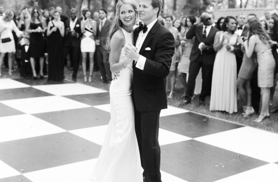 Cameran Eubanks Wedding by Charleston Wedding Photographer Virgil Bunao, luxury weddings photographers