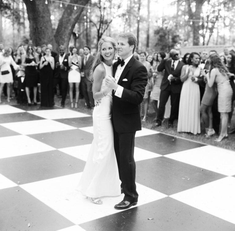 Charleston Wedding Photographers Virgil Bunao Wimberly Farm