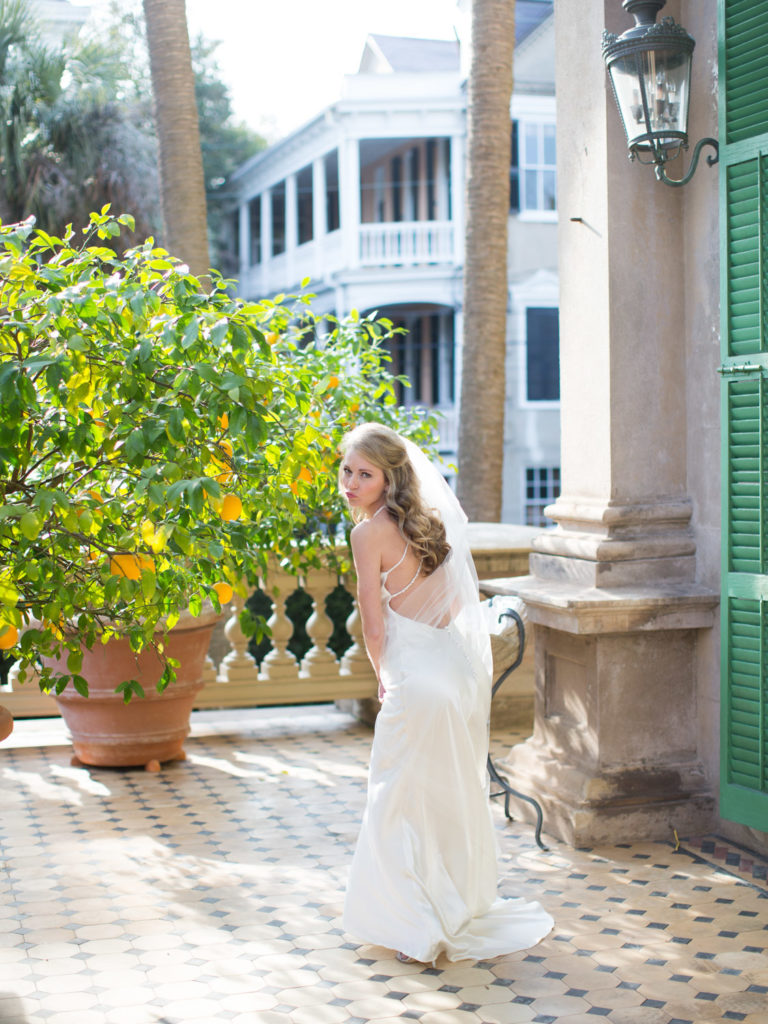 Cameran Eubanks Wedding by Charleston Wedding Photographer Virgil Bunao, luxury weddings photographers
