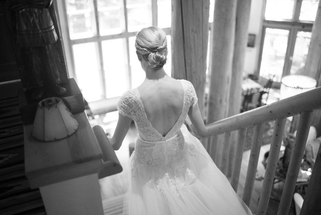 Lake Tahoe Luxury Weddings by Lake Tahoe Wedding Photographer Virgil Bunao Photographers