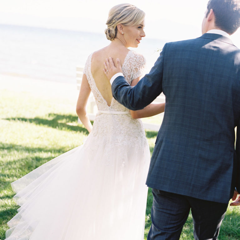 Charleston Wedding Photographers Virgil Bunao Lake Tahoe