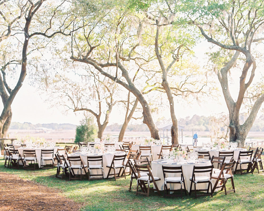 Riveroaks Weddings by Luxury Wedding Photographer of Charleston Virgil Bunao