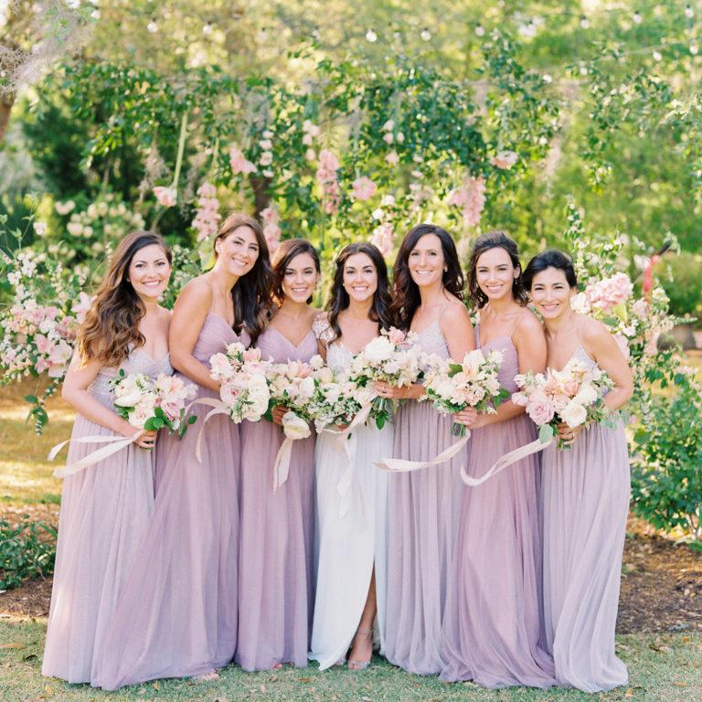 Charleston Wedding Photographers Virgil Bunao RiverOaks