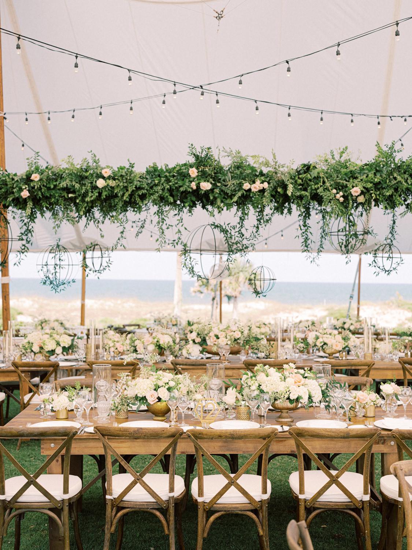 Charleston Wedding Photographers Virgil Bunao Ritz Carlton Amelia Island Wedding
