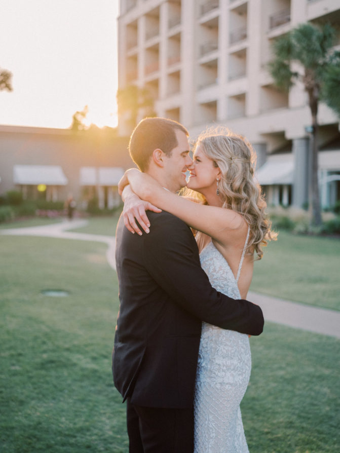 Amelia Island Ritz Carlton Weddings, Wedding Photographers, Virgil Bunao
