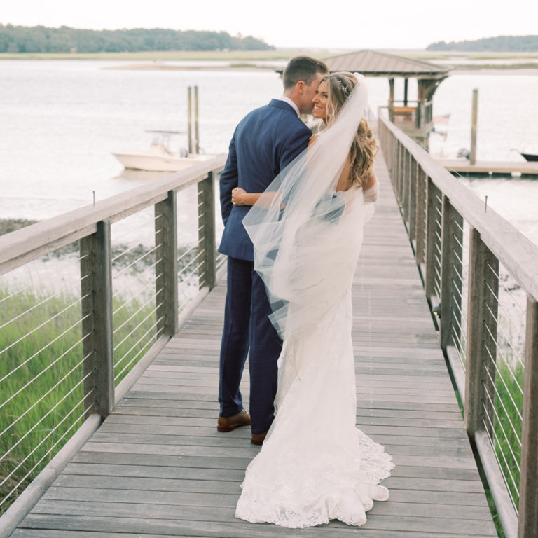 Charleston Wedding Photographers Virgil Bunao A recent montage palmetto bluff wedding