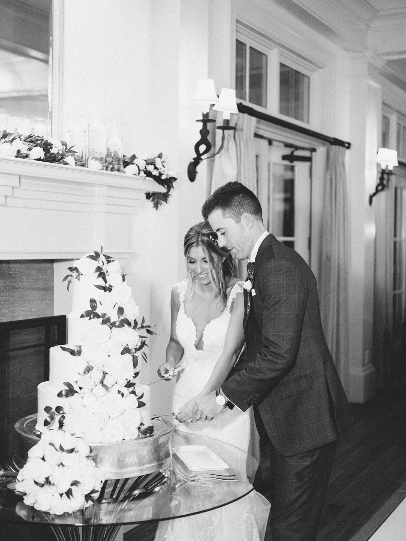Charleston Wedding Photographers Virgil Bunao A recent montage palmetto bluff wedding