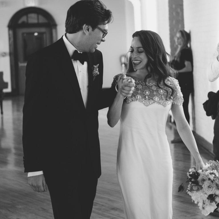 Charleston Wedding Photographers Virgil Bunao Brooklyn