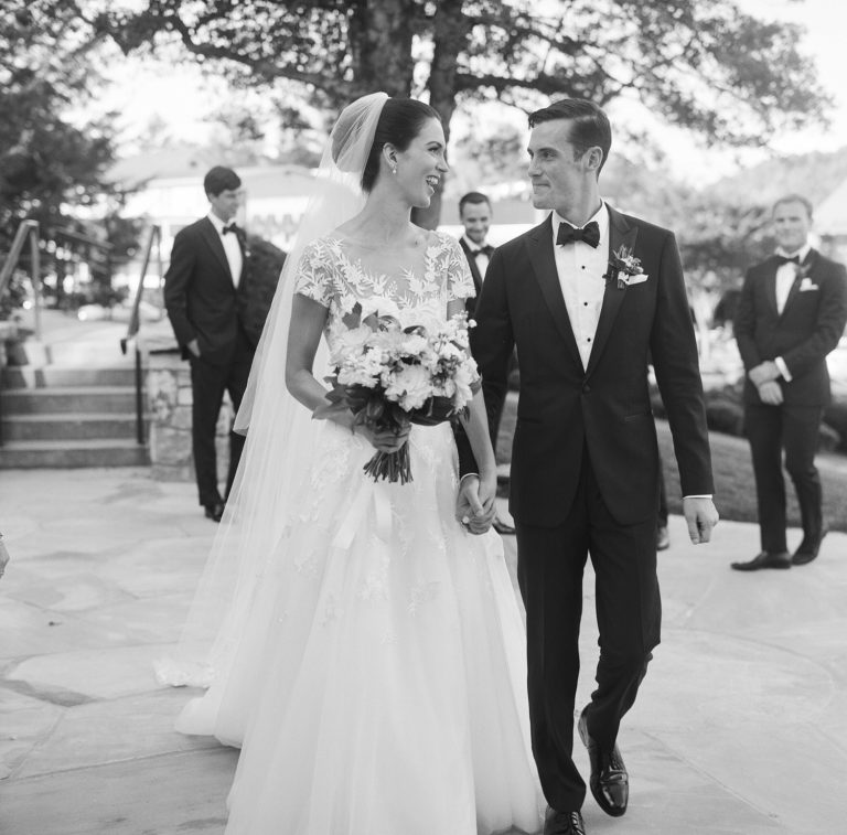 Charleston Wedding Photographers Virgil Bunao Old Edwards Inn