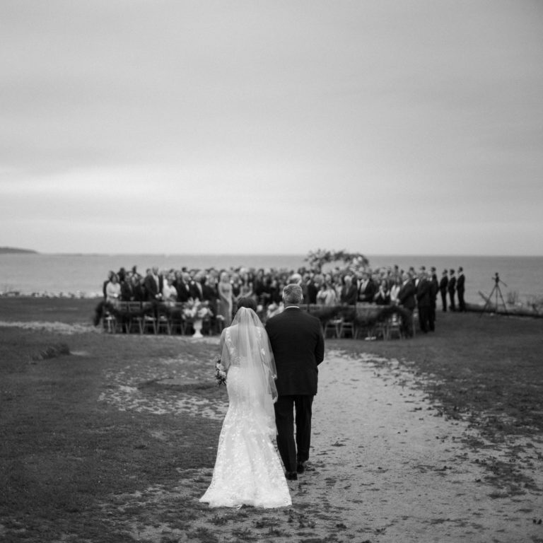 Charleston Wedding Photographers Virgil Bunao New Hampshire