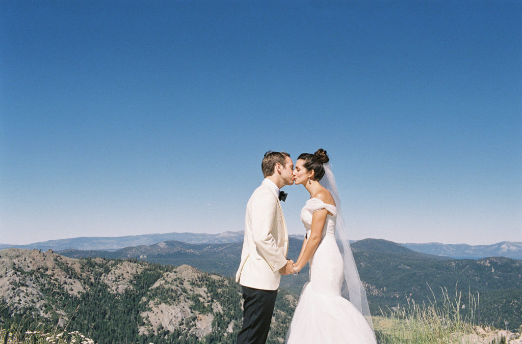 Squaw Valley Lake Tahoe Luxury Fine Art-Weddings-Photographers-Virgil-Bunao-Charleston-Luxury-Wedding-Photographer-Tidalholm Weddings