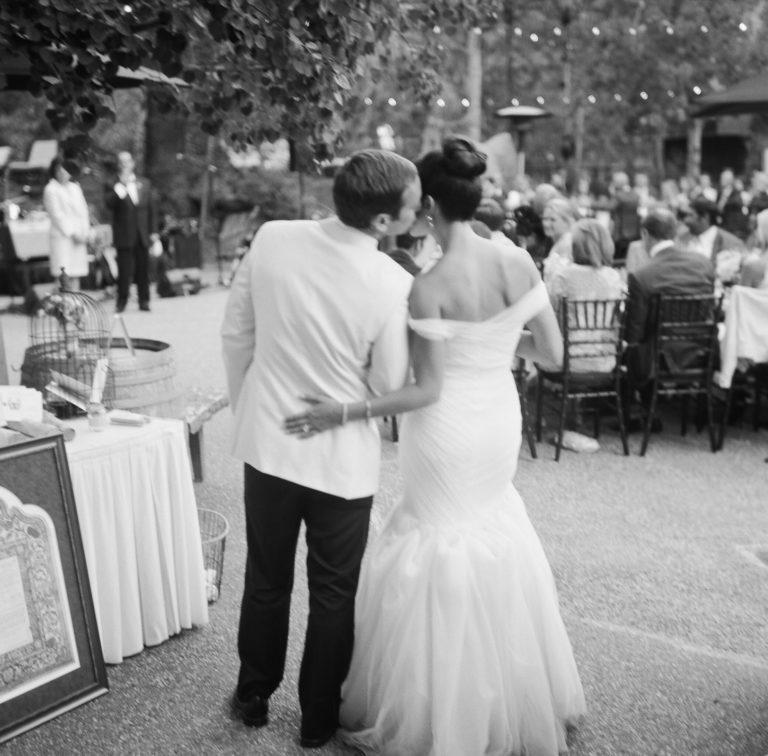 Charleston Wedding Photographers Virgil Bunao Squaw Valley