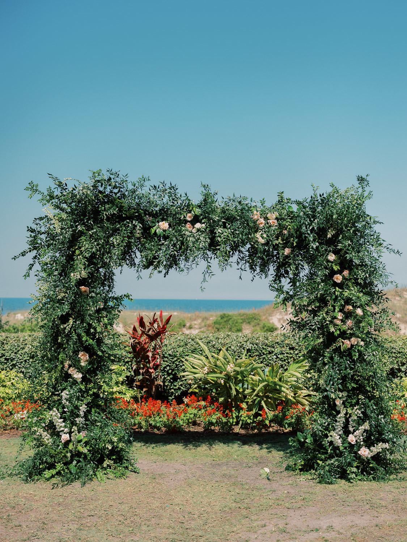 Charleston Wedding Photographers Virgil Bunao Amelia Island Wedding at the Ritz-Carlton