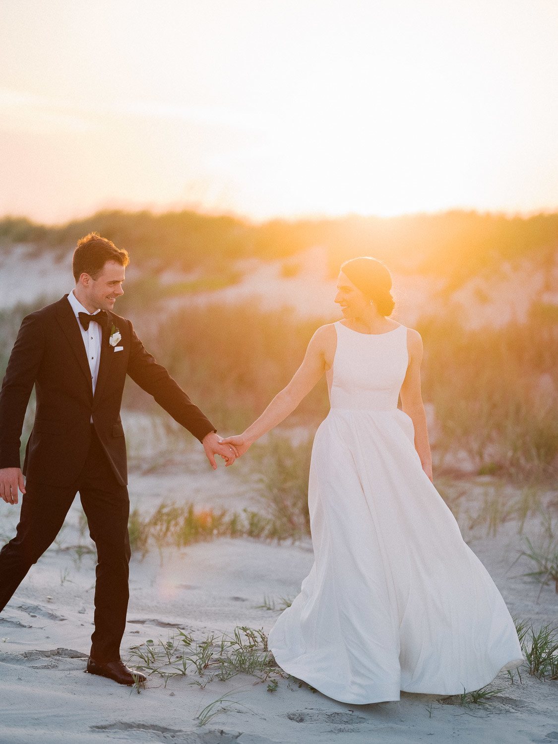 Charleston Wedding Photographers Virgil Bunao Spring Wedding at the Ocean Course in Kiawah Island