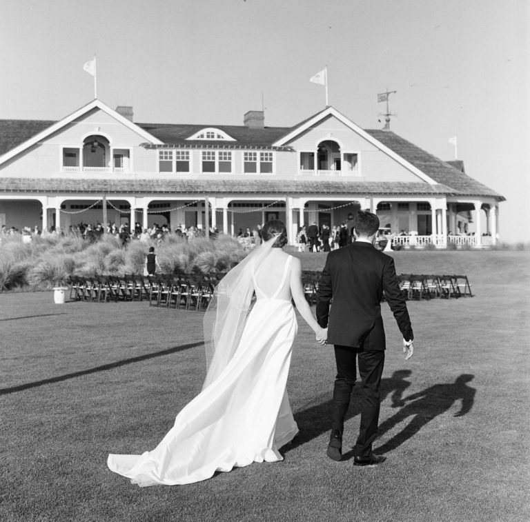 Charleston Wedding Photographers Virgil Bunao Kiawah Island